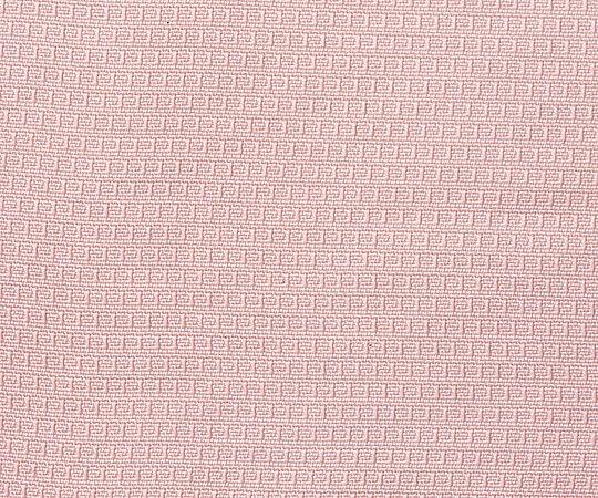 クロスメディカルスクリーン[抗菌タイプ]二連式(ギヤ連結タイプ) AMG-632-CL ピンク 1組【条件付返品可】