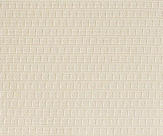 クロスメディカルスクリーン[抗菌タイプ]二連式(ギヤ連結タイプ) AMG-632-CL アイボリー 1組【条件付返品可】