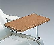 【部品・アクセサリー】多機能電動チェア サイドテーブル NA-001 TS 1個【条件付返品可】