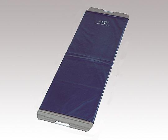 移乗用ボード EZ-go(R) (ボードタイプ/540x1790mm) EZ-100 1枚【条件付返品可】