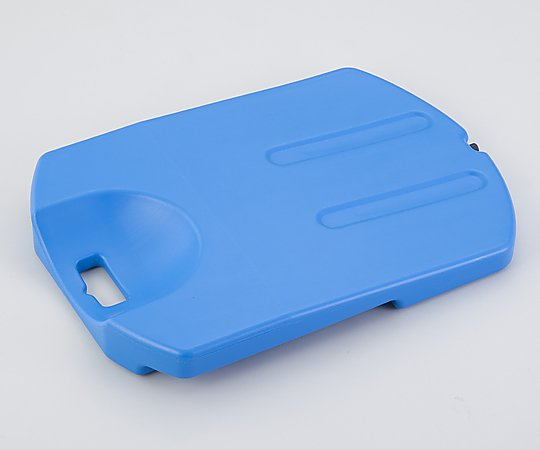 CPRボード[蘇生板] CB-01 1枚【条件付返品可】