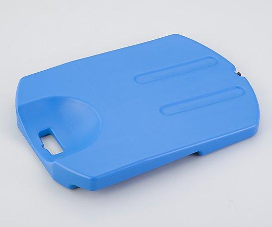 CPRボード[蘇生板] CB-01 1枚【返品不可】