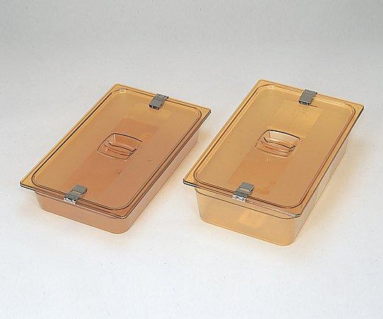 医療用器材回収ボックス 13.0L SC100 1個【返品不可】