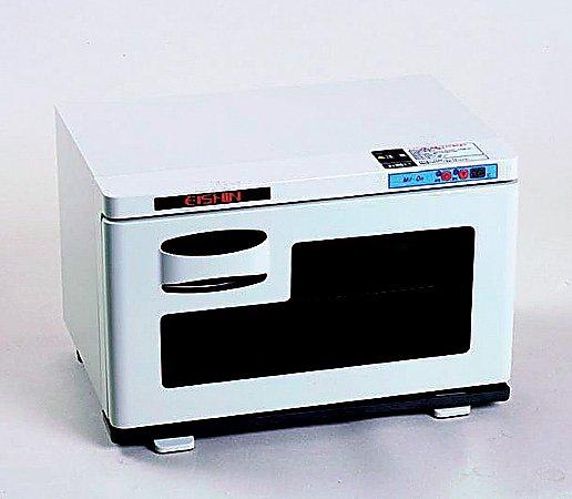 母乳・ミルク温乳器[ミルオン] Mil-on-mini K-3 422x285x280mm 1台【条件付返品可】