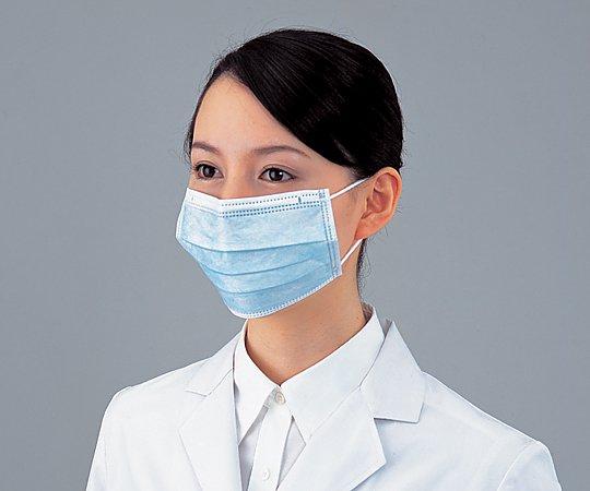 サージカルマスク SMEB 1ケース(10枚x200袋入り)【条件付返品可】