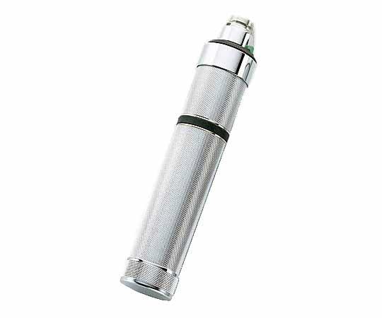 3.5Vニッカド充電式ハンドル 71000-C 1個【条件付返品可】