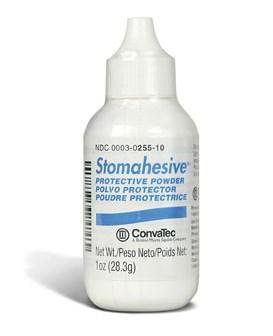 医療総合商社が運営 返品交換不可 新作 人気 バリケア パウダー 28.3g 返品不可 コンバテック 皮膚保護剤 PW30