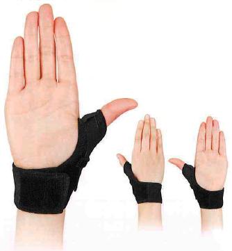 医療総合商社が運営 ファシリエイドサポーター 予約販売品 母指 M 手首周径 14.5cm~16.5cm 5.5cm~6.5cm SALE開催中 日本シグマックス 母指周径 303402 返品不可