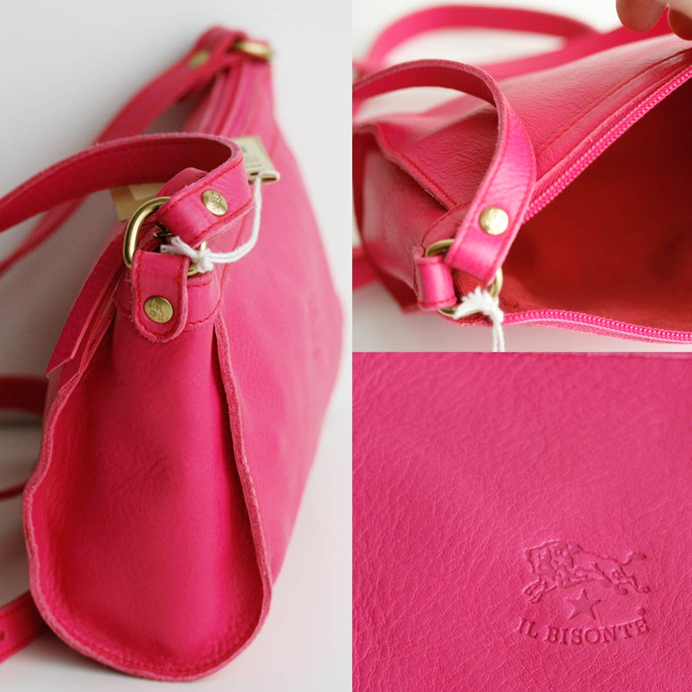446e20354949 イタリア・フィレンツェの革製品ブランド「イルビゾンテ」天然レザーを丁寧になめした財布、バッグ、小物など非常にクオリティが高く人気。使うごとに愛着がわく、  ...