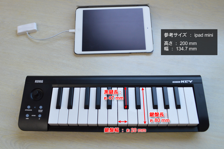 merry net korg microkey 25 midi keyboard korg controller 25 keys rakuten global market. Black Bedroom Furniture Sets. Home Design Ideas