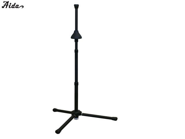 【送料無料】アイダ楽器 管楽器スタンド TB-98 トロンボーン用スタンド aida【ラッキーシール対応】