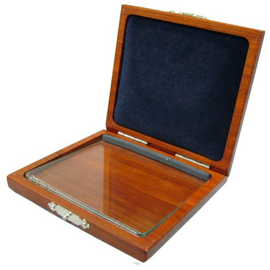 人気のギャラックス木製リードケース GALAX 木製リードケース 訳あり商品 ローズウッド B♭クラリネット GC-R 5枚用 アルトサックス 別倉庫からの配送 6枚用 メール便送料無料
