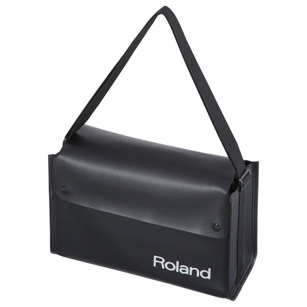 Roland CB-MBC1 Mobile Cube Bag NehDUukkqS