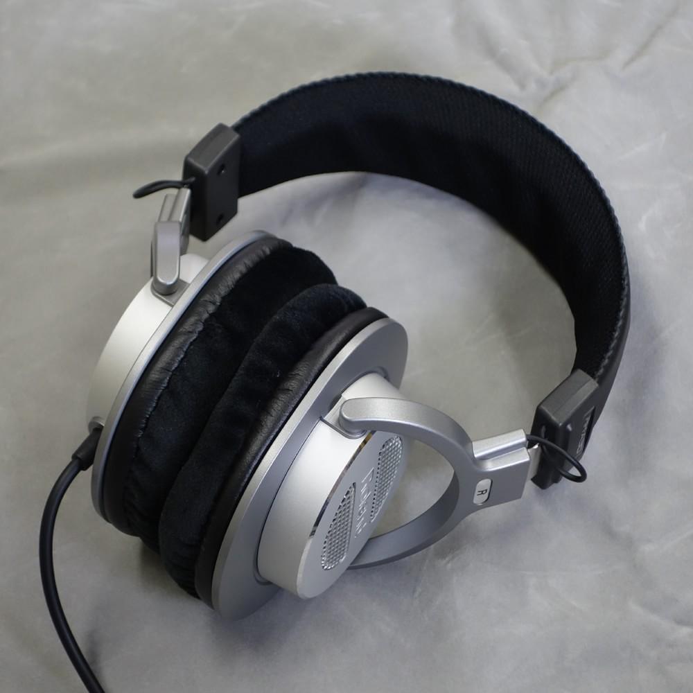 大人気新品 在庫あります【送料無料 RHA30】Roland RHA30 電子ピアノ・電子ドラム用ヘッドフォン RH-A30 (オープンエアタイプ) RH-A30【ラッキーシール対応】, イタヤナギマチ:9784faa9 --- totem-info.com