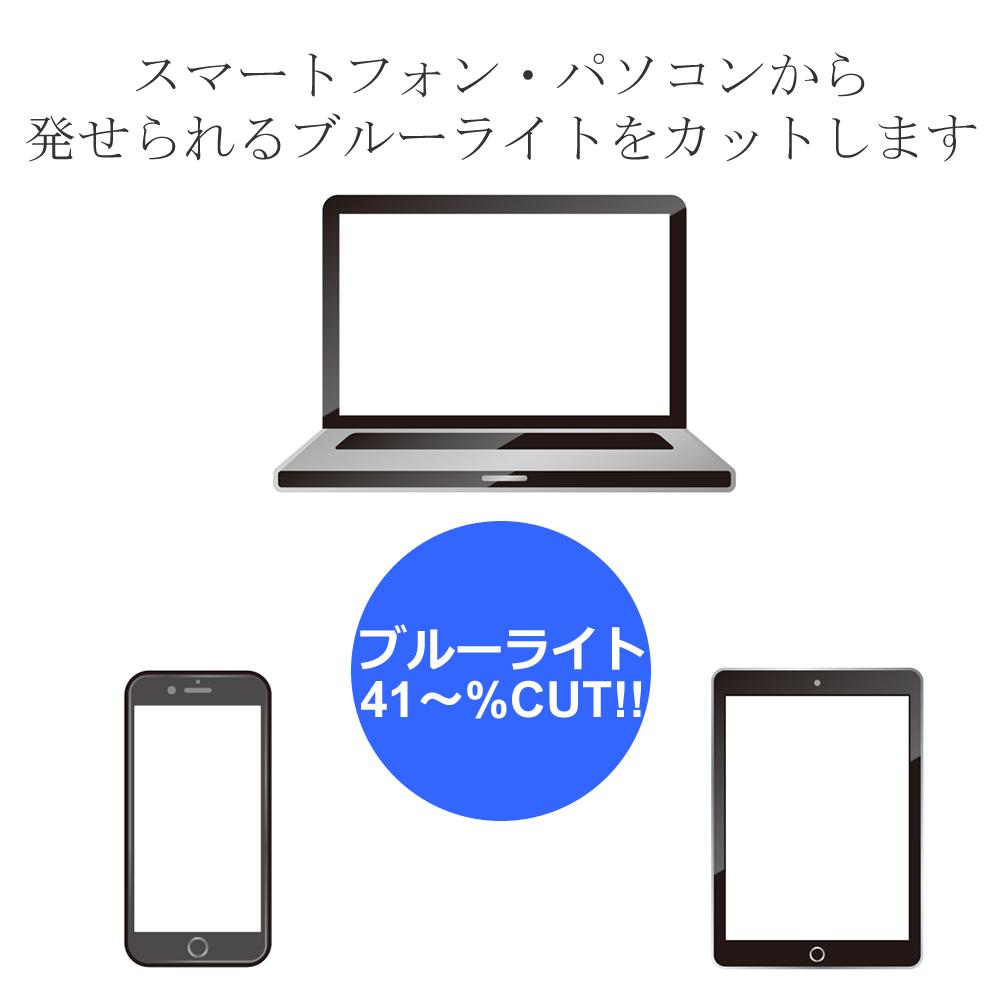 【全4色】 伊達メガネ サングラス IRUV1000 紫外線 ブルーライト 近赤外線 トリプルカットレンズ パソコン用 目を保護する アジアンフィットレンズ メンズ レディース