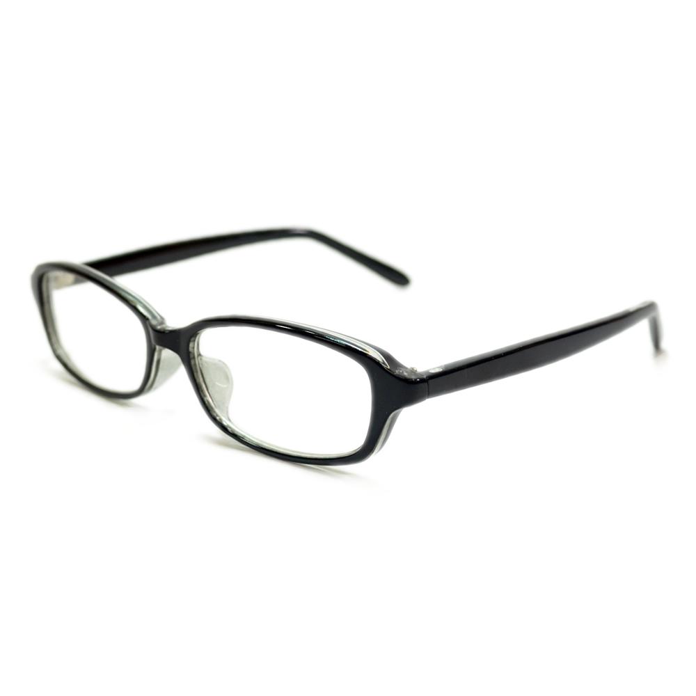 伊達メガネ サングラス ライトカラーレンズ ダテメガネ だてめがね オーバル 薄いレンズ だてめがね メンズ レディースレンズ アジアンフィット カラーレンズサングラス UVカット