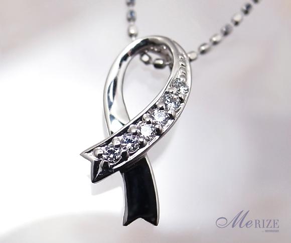 pt900 プラチナ ダイヤ ネックレス