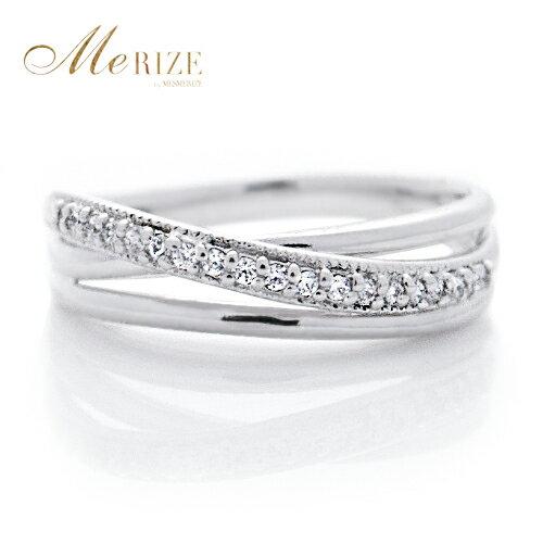 pt900 ダイヤ プラチナ リング - デザイン、素材全てにこだわり抜いた上品かつ普遍的な クロス デザイン プラチナリング 。たっぷりの プラチナ900 、極上 ダイヤモンド 。光り輝くあなたの指先に皆が釘付けに。