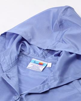 """在紫外线防护 / 敏感皮肤推荐]固体紫外 UV cutrongparker 圣巴尔被软新材料 ! [智商酷与他们的呼吸,很酷,UV 和晒斑""""博学""""拇指摇杆夹克 10P01Mar15"""