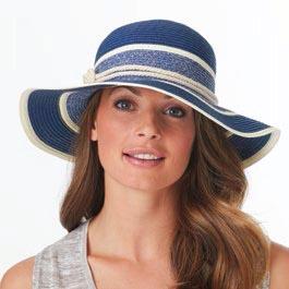 カナダの老舗レディース帽子ブランドインポート レディース 帽子パークハースト/PARKHURST10P03Dec16
