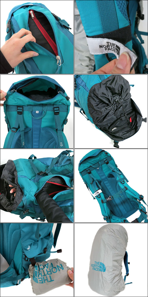 @ THE NORTH FACE W TELLUS 42[全四色]這個nosufeisuuimenzuterusuredisu(女性用)_11301F(trip)