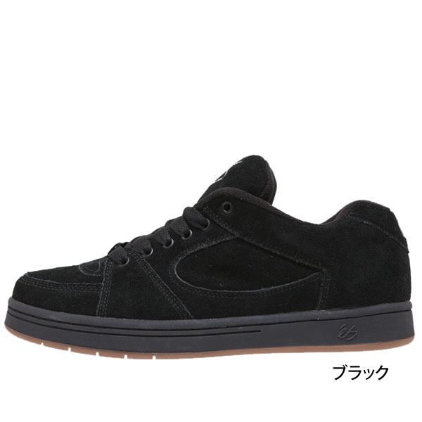 -' Es ACCEL black es Accel Unisex (men and women combined) _ 11311 E (trip) 05P06May14