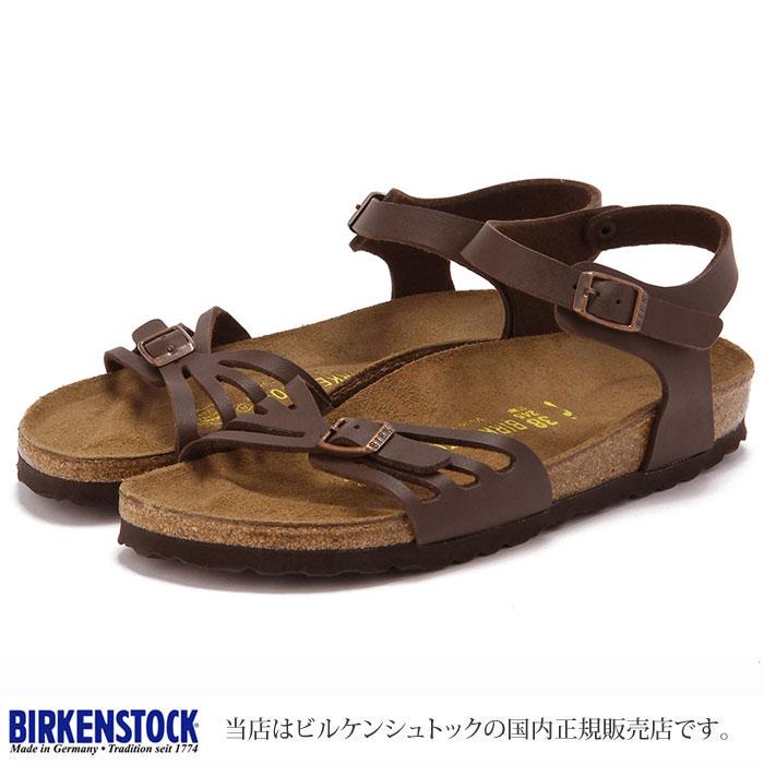 ビルケンシュトック サンダル バリ[ダークブラウン](085063)BIRKENSTOCK BALI レディース【靴】_sdl_1805trip