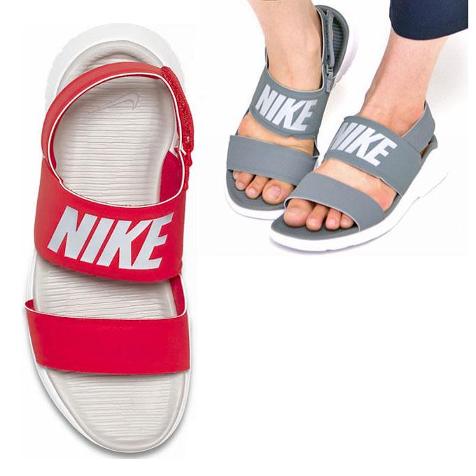 【SALE/20%OFF】ナイキ サンダル ウィメンズ タンジュンサンダル[全3色](882694)NIKE WOMENS TANJUN SANDAL レディース【靴】_sdl_1805trip【返品交換・ラッピング不可】