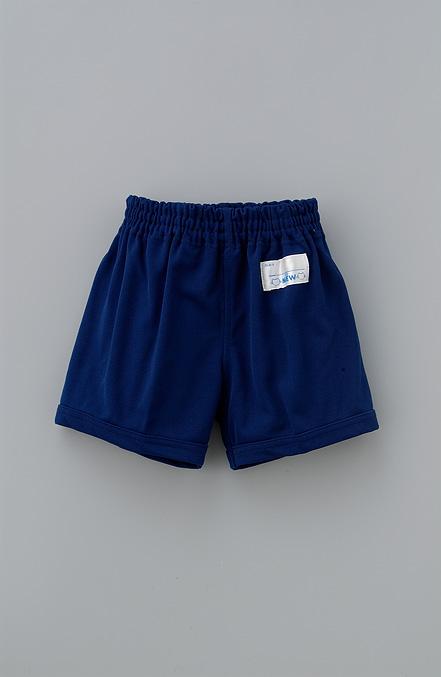 体操着 体操パンツ 人気 紺 ゆうパケット2枚まで可 限定モデル