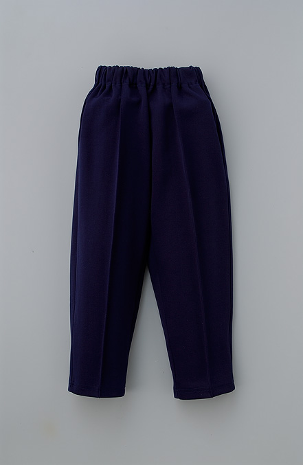 体操着 プレゼント ロングパンツ ゆうパケット1枚まで可 濃紺 数量は多