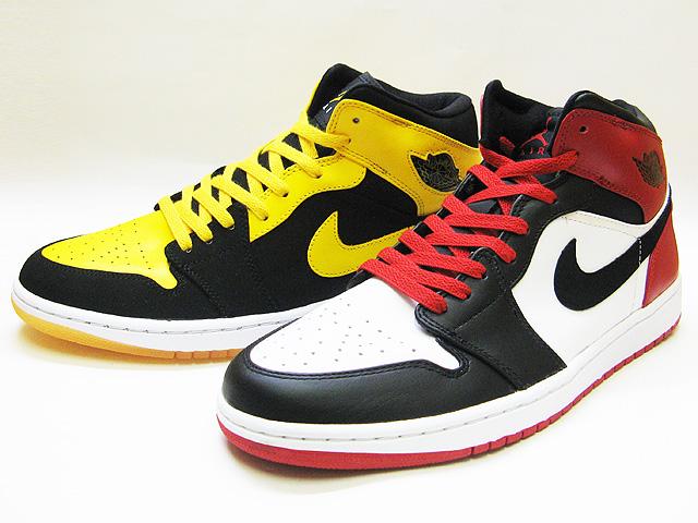 159c7f0591b6 NIKE Nike AIR JORDAN 1 Air Jordan JORDAN OLD LOVE NEW LOVE BMP  MULTI-COLOR MLT-CLR-MLT-CLR beginning moments Pack 2007