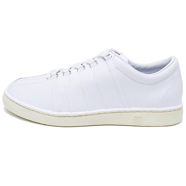 pink k swiss shoes 2016 tunisie