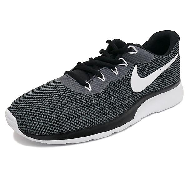 Zapatillas Tenis Nike Mujer Descontados Nikecourt Lite