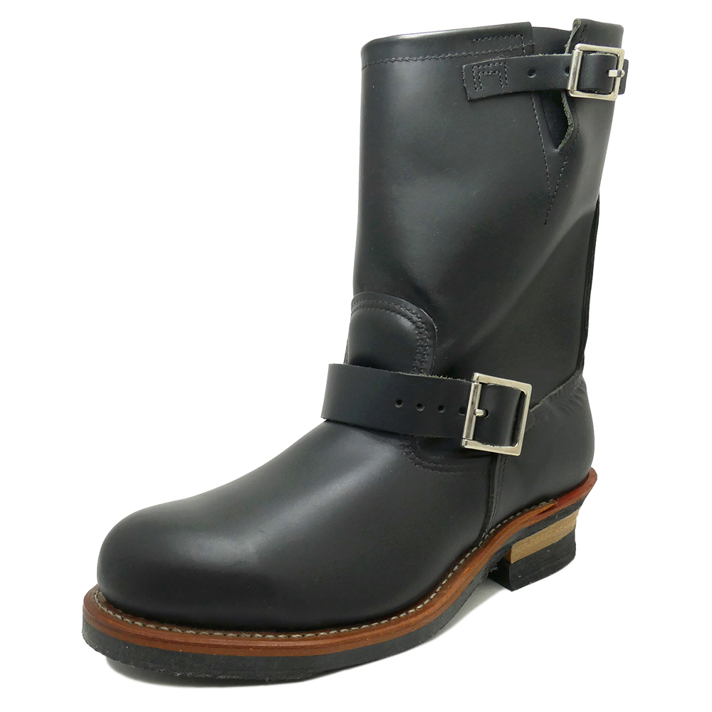 RED WING 2268 11