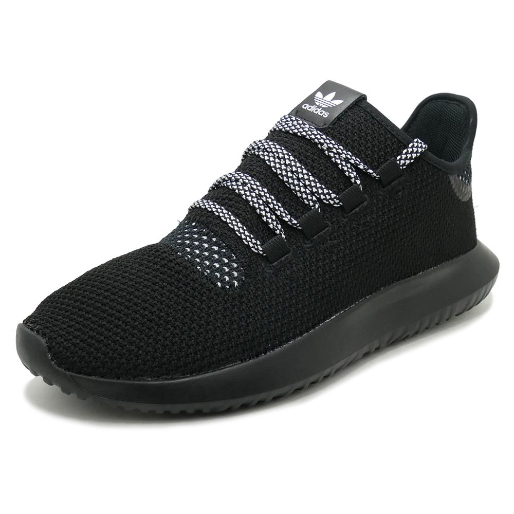 d48b44669f20ce adidas Originals TUBULAR SHADOW CK core black core black running white  (core black   core black   running white) CQ0930 18SS