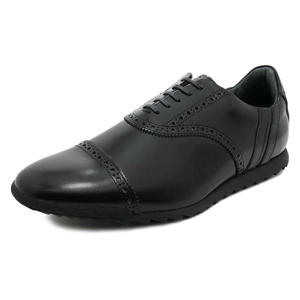 スニーカー パトリック PATRICK カピト2 ブラック 12621 メンズ レディース シューズ 靴