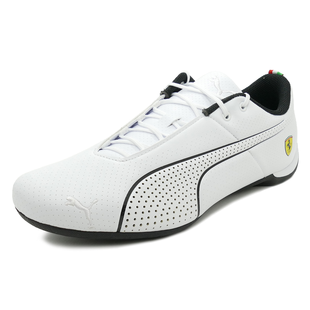 puma shoes mexico