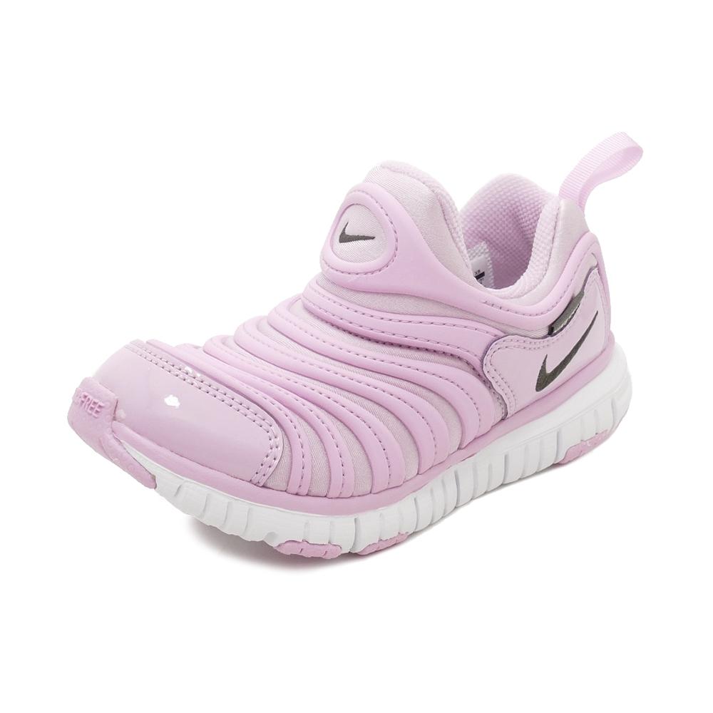 lowest price 30fdc bd948 ... cheap sneakers nike nike dynamo free ps newsprint kids shoes shoes 18ho  27831 20047