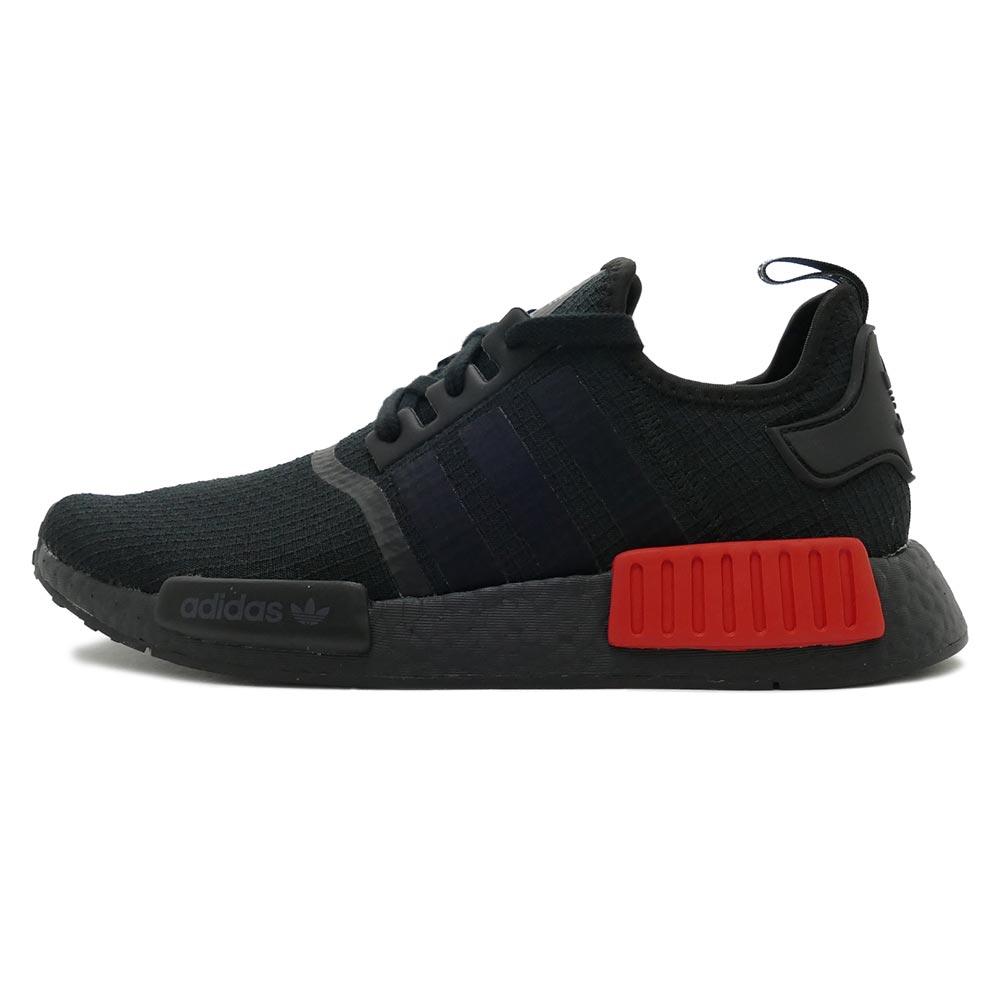 4952ad03e02f0b MEXICO  Sneakers Adidas adidas N M D R1 men gap Dis shoes shoes 18FW ...