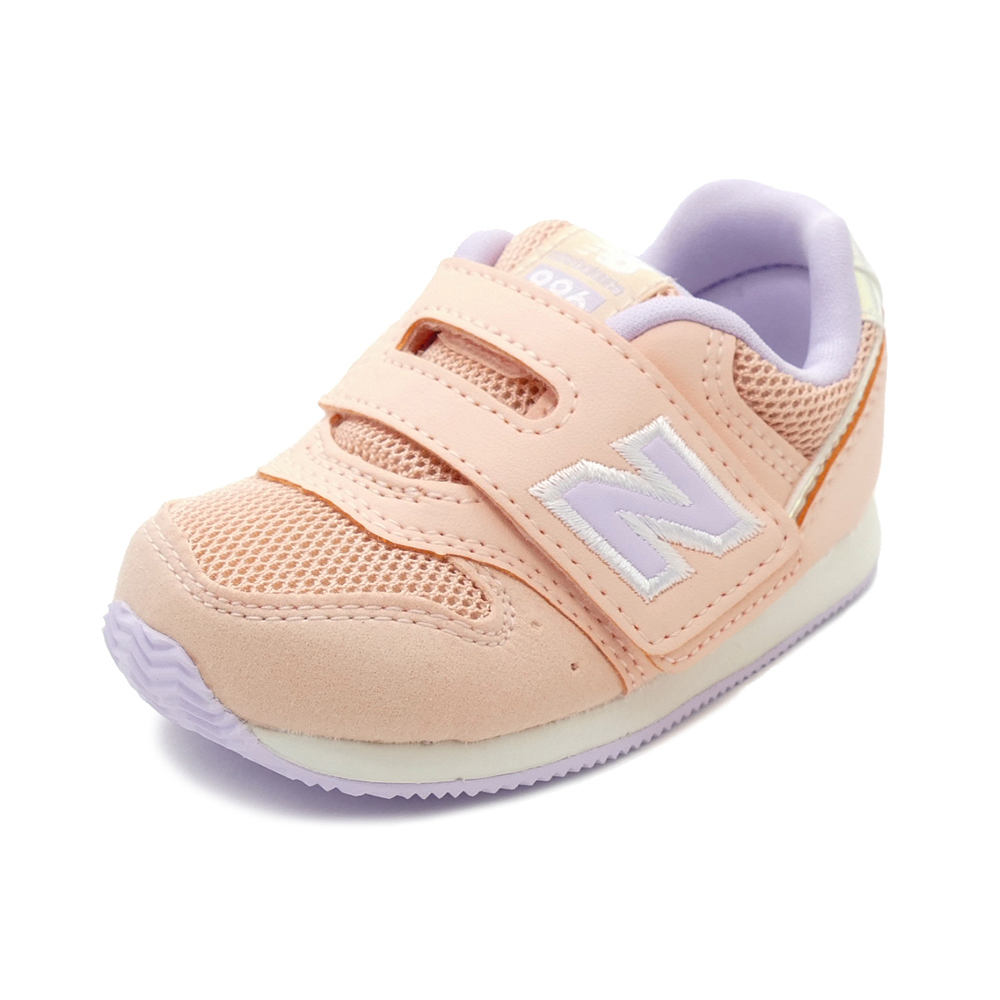 129db20e8bbe Sneakers New Balance NEW BALANCE IV996M2 mermaid pink NB kids shoes shoes  19SS
