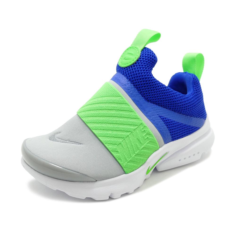 sneakers nike presto