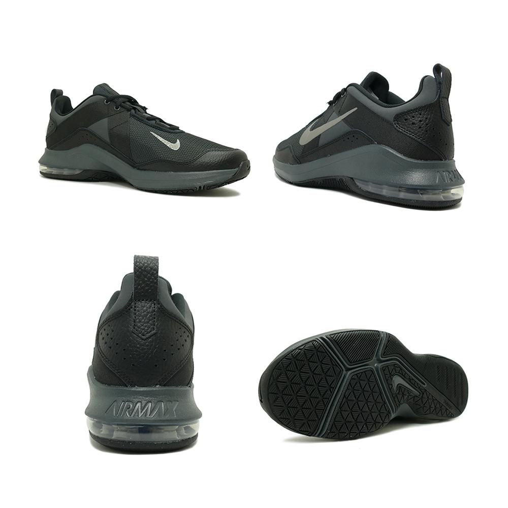 Nike Air Max Alpha Trainer 2 AT1237 004