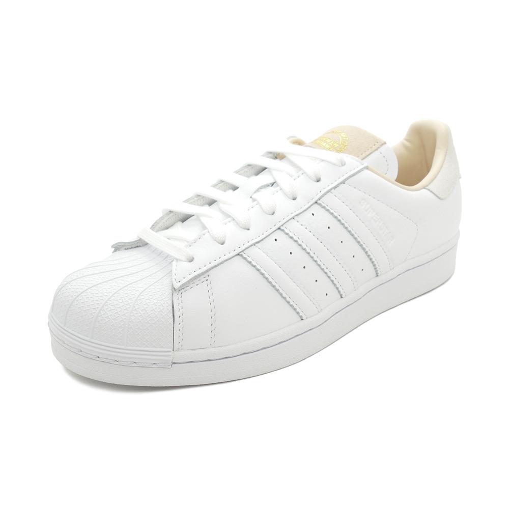 スニーカー アディダス adidas スーパースター フットウェアホワイト メンズ シューズ 靴 19FW
