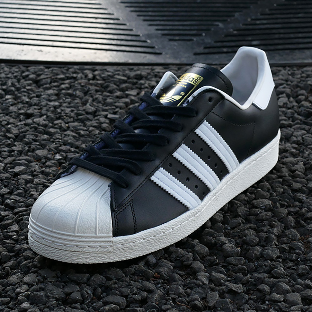 adidas superstar mexico