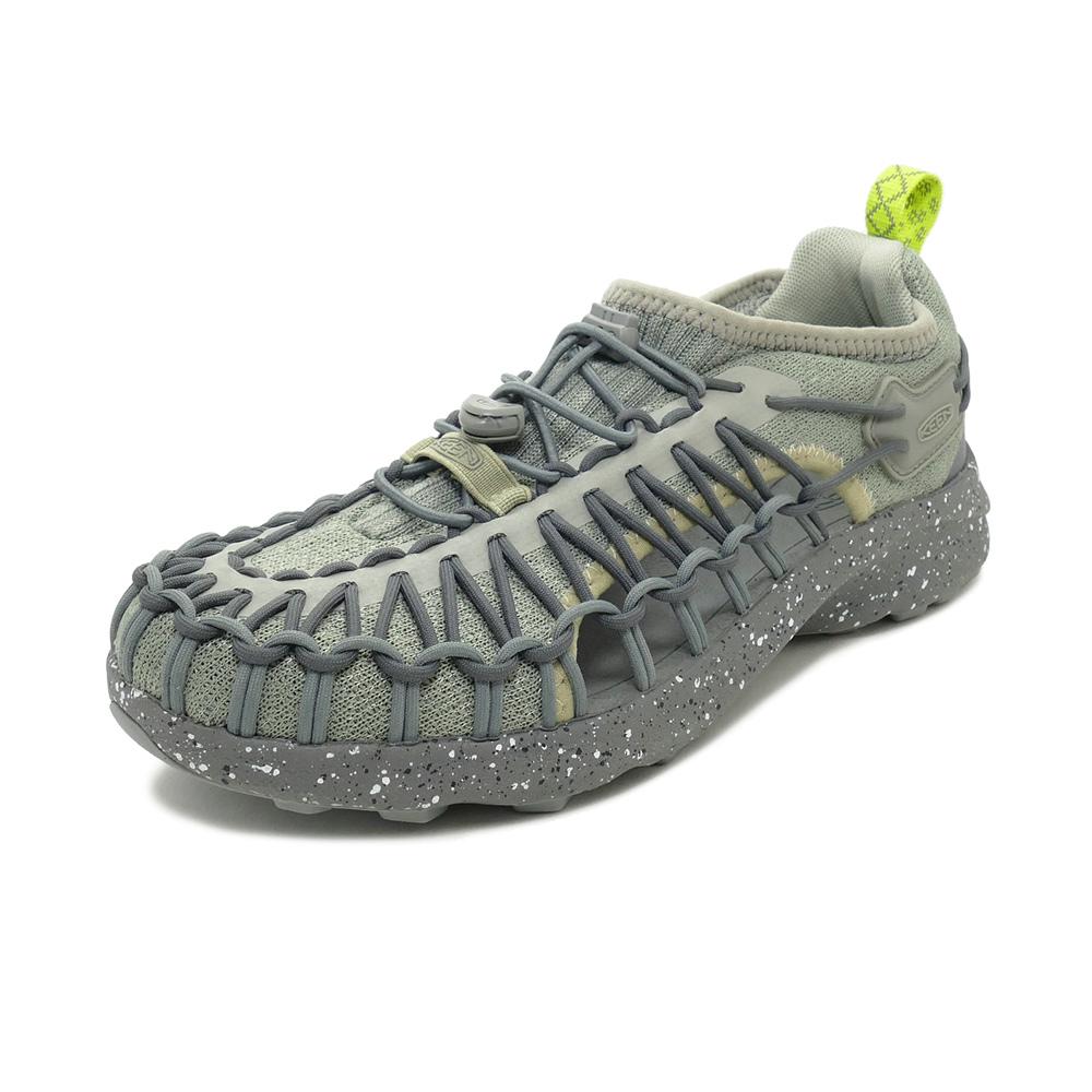 国内送料無料 国内正規品 サンダル キーン KEEN ユニークスニーク 上質 ダスト 靴 1022407 スプレー ギフト レディース シューズ 20SS