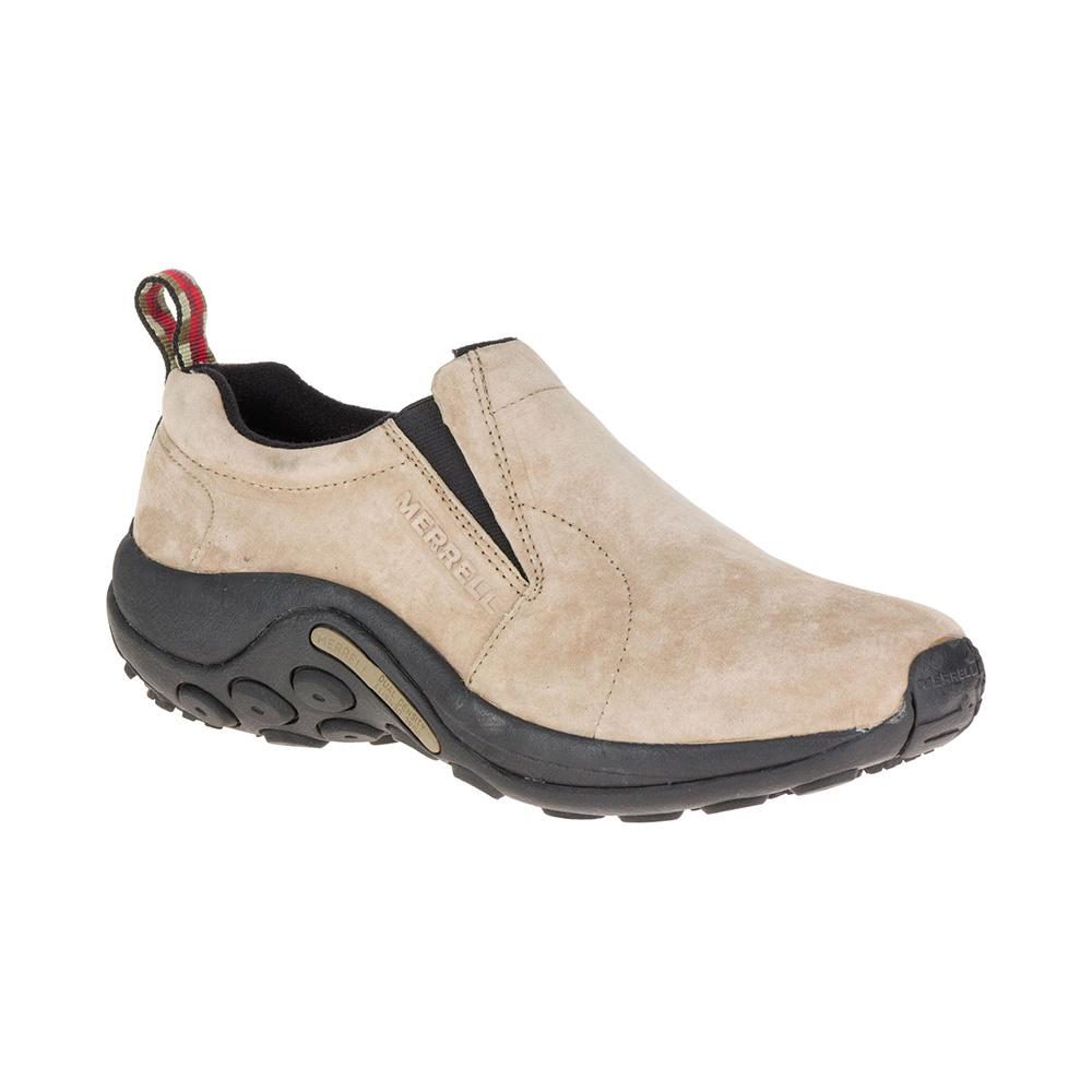 スニーカー メレル MERRELL ジャングルモック トープ 60802 レディース シューズ 靴