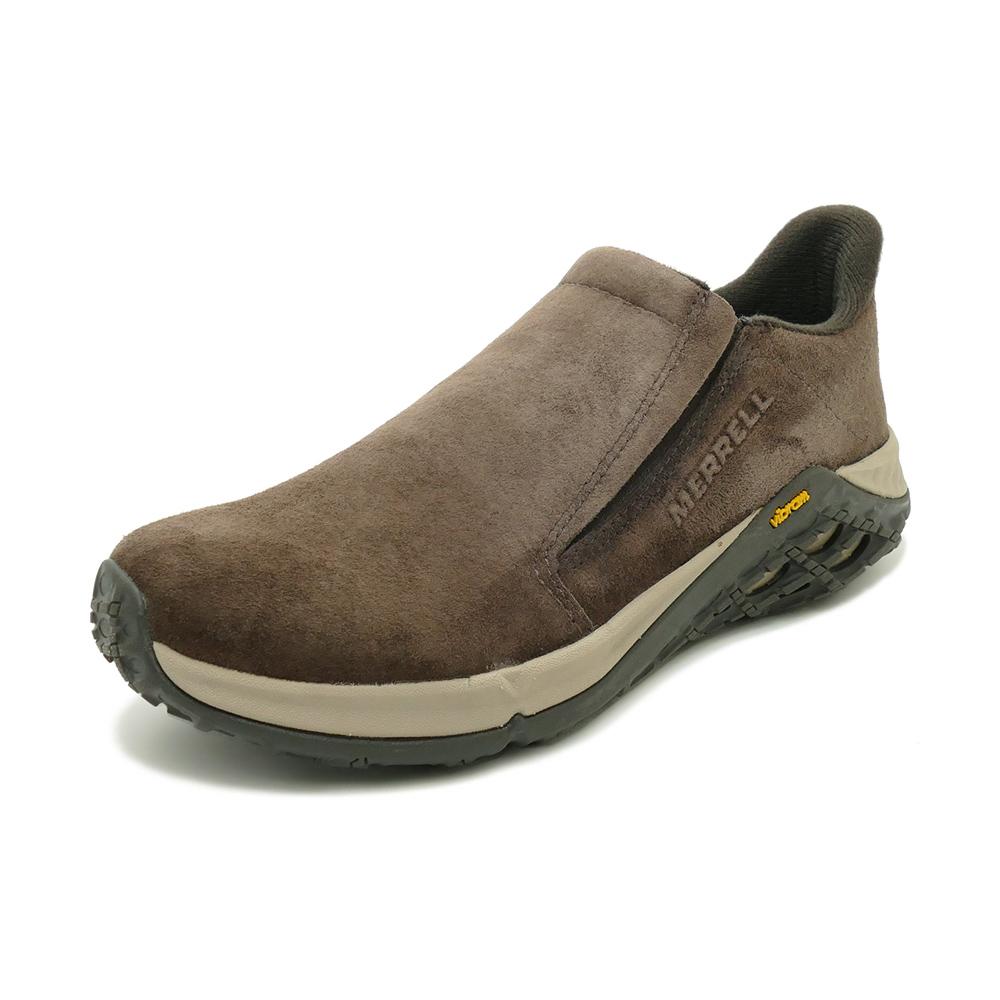 スニーカー メレル MERRELL ウィメンズ ジャングルモック2.0 エスプレッソ レディース シューズ 靴 19SS