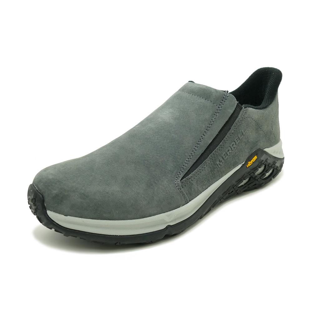 スニーカー メレル MERRELL ジャングルモック2.0 グラナイト M94523 メンズ シューズ 靴