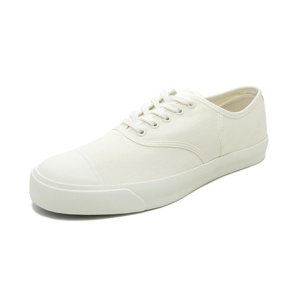 スニーカー ラコステ LACOSTE RENEOG オフホワイト CMA0096L-18C メンズ シューズ 靴 20Q1