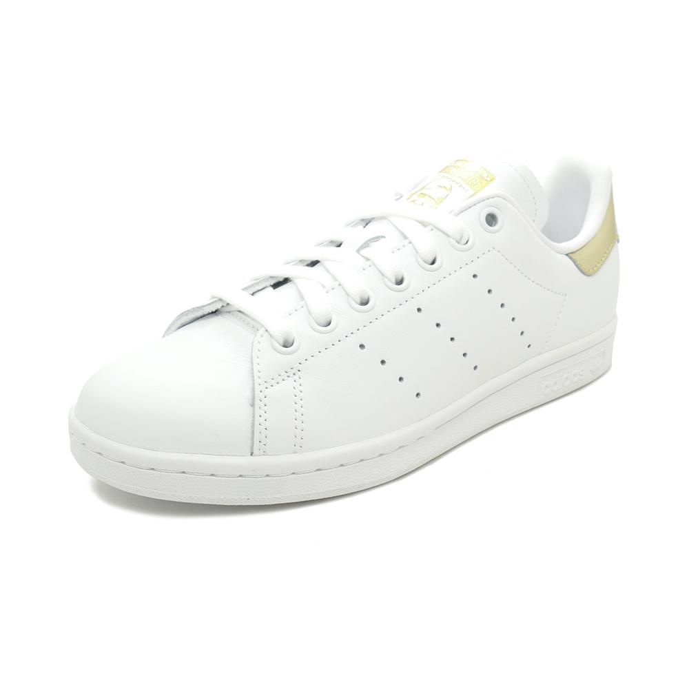 スニーカー アディダス adidas スタンスミスウィメンズ EE8836 レディース シューズ 靴 20Q1